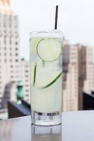 mojito cocktail vodka best rooftop lemonade recipe how to make rooftop lemonade delish com