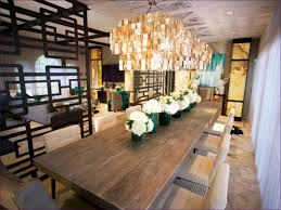 Casual Dining Room Chandeliers Dining Room Wonderful Pendant Ceiling Lights Dining Room