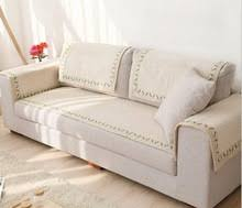Sectional Sofa Slipcovers by Popular Sectional Slip Covers Buy Cheap Sectional Slip Covers Lots