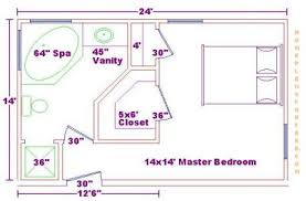 master bedroom and bath floor plans plans master bedroom with bathroom images decorating