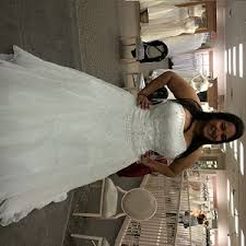 wedding dress quiz my wedding dress quiz wedding dresses in jax