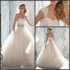 where to buy wedding dresses usa buy wedding dresses great selection and excellent prices