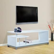 Wohnzimmerschrank Umbauen Tv Schränke U0026 Tv Tische Günstig Online Kaufen Real De