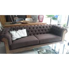 canape chesterfield pas cher canape chesterfield pas cher canapac chesterfields canapac