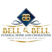funeral homes in san antonio tx bell bell funeral home and cremations cremation services
