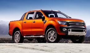 Ford Ranger - nueva ford ranger venta de nueva ford ranger jorge cortés