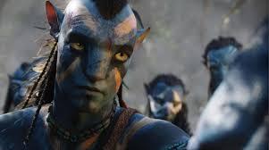 Halloween Avatar Costume Buy Avatar Costumes Movie Parties