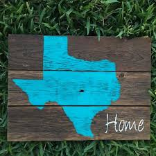 Rustic Texas Home Decor 55 Best Home Decor Images On Pinterest Painted Wood Fence