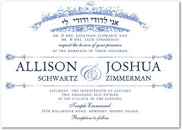 wedding quotes on invitation card invitation wedding quotes sunshinebizsolutions