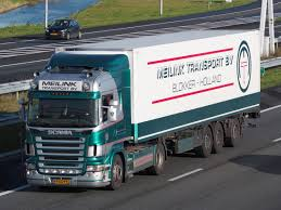 scania truck file meilink transport scania truck jpg wikimedia commons