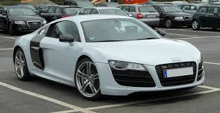 audi r8 2009 for sale audi r8 v10 related images start 50 weili automotive