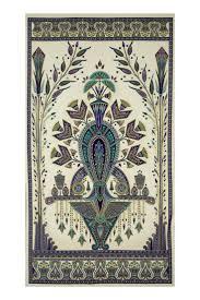 1228 best fabric i like images on pinterest custom fabric home