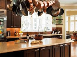 Redesigning A Kitchen Kitchen Area Redesigning U2014 Upgrading Counter Tops Tips Home