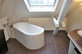 licht fã r badezimmer kleines badezimmer tipps fresh furnitures badplanung kleines
