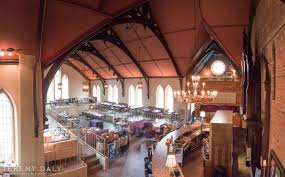 revival house top 5 things to ask wedding venues in kitchener waterloo