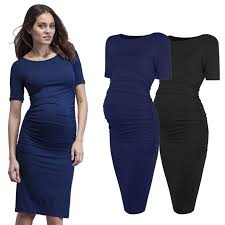 inexpensive maternity clothes 61 best maternity fashion images on maternity fashion