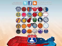 nba divisions map 30 home 30 home wallpaper nba logos