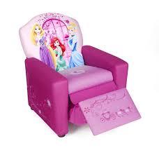 disney princess chair desk with storage marvelous oferta sillon princesas disney reclinable tcps indalchess