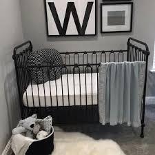 brilliant ideas black baby furniture cozy design stylish 17 best