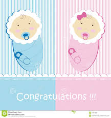 baby shower for twins boy and twins damask bunny baby shower