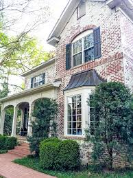 Exterior Home Painting Ideas Best 25 French Country Exterior Ideas On Pinterest French