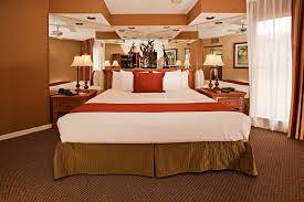 3 Bedroom Resort In Kissimmee Florida Book Legacy Vacation Resorts Orlando Orlando Hotel Deals