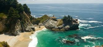Monterey Ca Bed And Breakfast Sea Breeze Inn And Cottages Monterey Hotels Monterey Ca Hotels