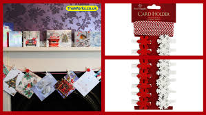 affordable christmas decorations for kids rooms the works