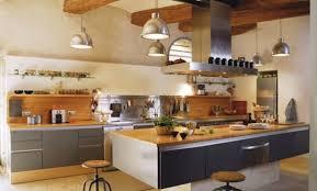 cours de cuisine bordeaux pas cher cours de cuisine bordeaux pas cher finest les dlices dualexandre