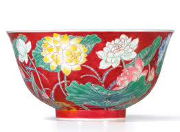 Expensive Vase Brands 10 Most Expensive Vases Greatest Collectibles