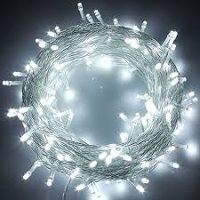 400 led outdoor christmas lights rpgt 100 200 300 400 500 led string fairy lights with 8 light