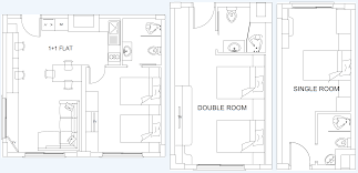 Golden Girls Floor Plan Prime Living Dormitory Dormitories U0026 Cafeterias Directorate Emu