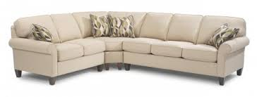 Flexsteel Sofas Prices Westside Flexsteel Com