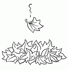 pot leaf coloring page coloring home