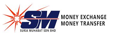 tesco bureau de change exchange rate tesco kepong changer rate ourclipart