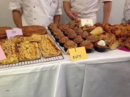 ecole cuisine ferrandi restaurant cuisine ecole cuisine ferrandi restaurant best of the of