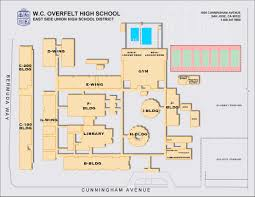 Elac Map Buena High Map Image Gallery Hcpr