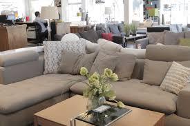 Best Furniture Store In Los Angeles Blueprint Furniture Los Angeles Latest Showroom Selections