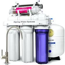 best water filter for kitchen faucet water filter kitchen sink faucet best water filter for kitchen