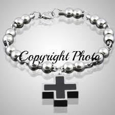 cremation jewelry bracelet cremation bracelets buy cremation bracelets online memorials4u