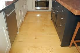 Vermont Plank Flooring Discount Wide Plank Flooring Nh
