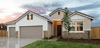 residence 320 de young properties