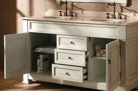Bathroom Vanity Cabinets Only by Vanity Cabinets For Bathrooms Small Bathroom Vanity Cabinets