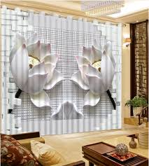 luxury classic curtains promotion shop for promotional luxury
