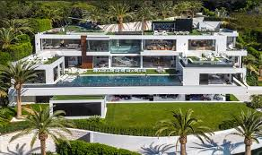 inside a 250 million dollar mansion cnn style