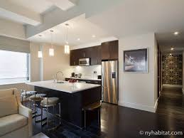 New York Accommodation 2 Bedroom Apartment Rental In Murray Hill