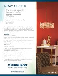 How To Become A Certified Interior Designer by Home Builders Association Of Denver Member Events U0026 Announcements