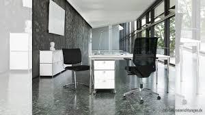 Glasschreibtische Schreibtische Aus Metall Für Ihr Büro U2013 Direkt Online Kaufen