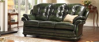 high back sofa high back sofas sofasofa