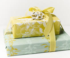 How To Wrap Wedding Gifts - whimsy press wedding gift wrap it u0027s a wrap pinterest wraps
